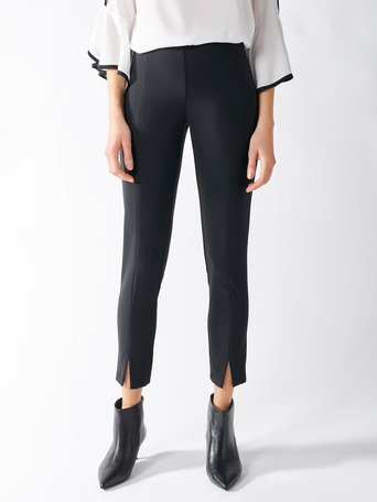 Trousers Black - CFC0095456003B001