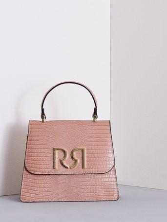 Bolsa Rosa - ACV0012450003B221