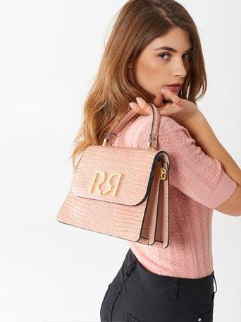 Bag Pink - ACV0012450003B221