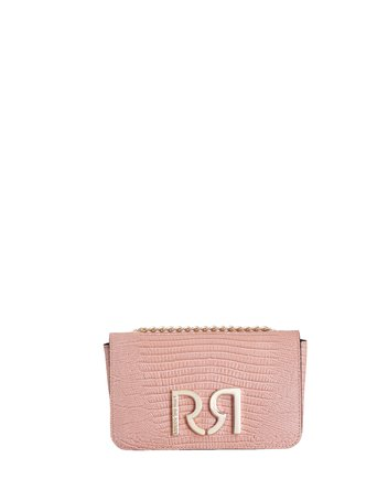 Bag Rosa Cipria - ACV0012492003B385