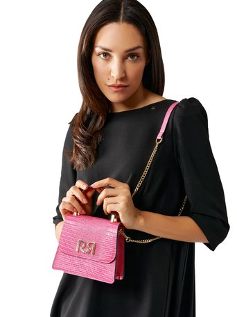 Opera Bag XS  Fuxia - ACV0012453003B238