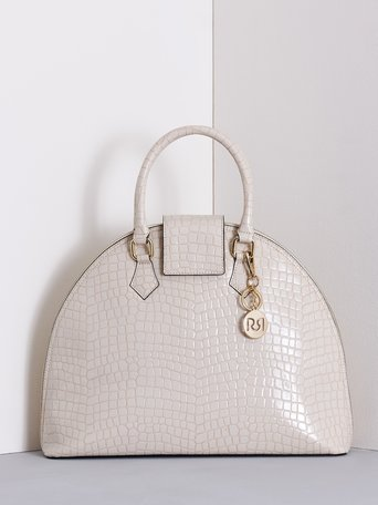 Bag Beige light - ACV0012455003B382