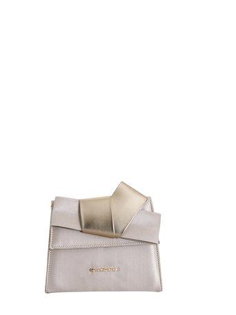 Bag Gold - ACV0012435003B266