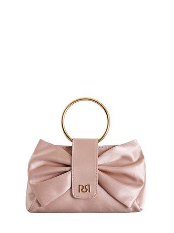 Bag Rosa Cipria - ACV0012430003B385
