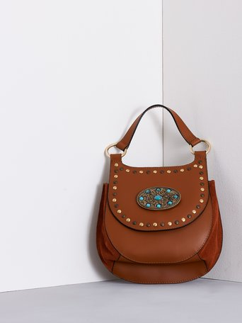 Bag brown - ACV0012482003B402