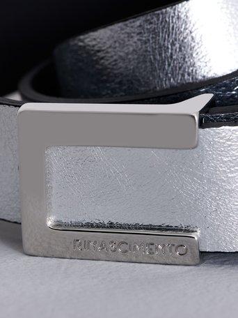 Zubehörteil Silber - ACV0012468003B265