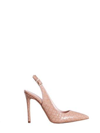 Обувь Pink - CAL0006038003B221