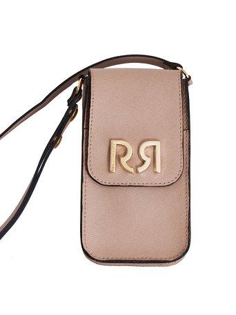 Bag Rosa Cipria - ACV0012512003B385