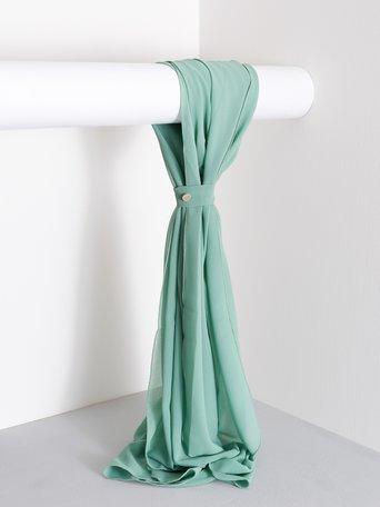 Аксессуар green mint - ACV0012508003B411