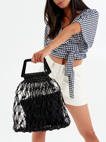 Bag Black - ACV0012615003B001