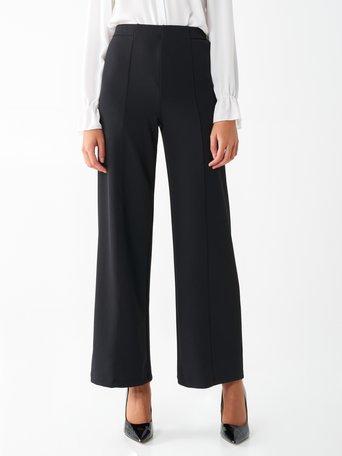 Trousers Black - CFC0099372003B001