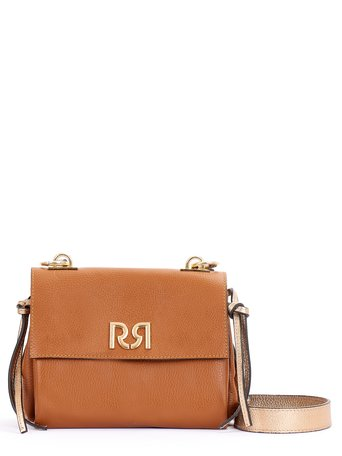 Bag var brown - ACV0012740003B470