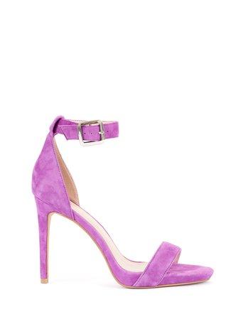 Zapato Violeta - CAL0006143003B201