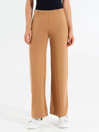 Pantalon Chameau Beige - CFM0009819003B117