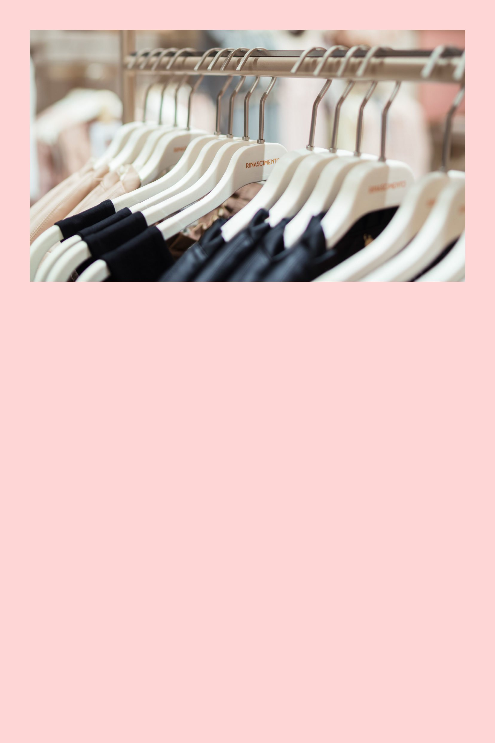 Case A Valenzano Occasioni rinascimento   women's clothing and accessories   made in italy