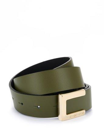 Accessoire Vert Militaire - ACV0012768003B159