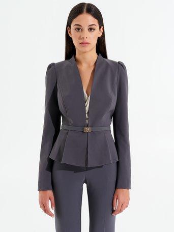 Куртка / Пальто Grey - CFC0099972003B241