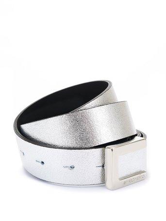 Аксессуар Silver - ACV0012768003B265