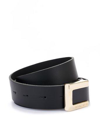 Accessoire Noir - ACV0012768003B001