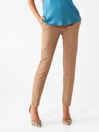 Pantalon Chameau Beige - CFC0099910003B117