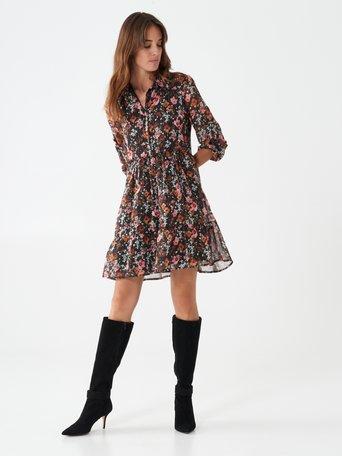 Dress var rust - CFC0100781003B423