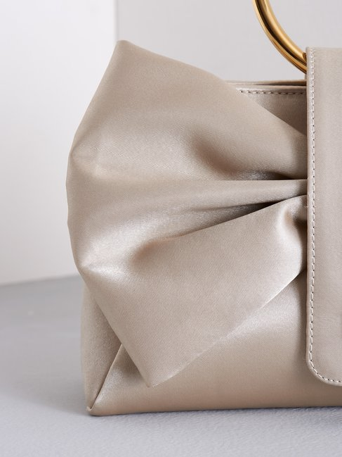 Bag Beige - ACV0012430003B101