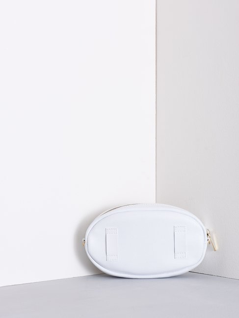 Belt Bag Cáscara Blanco - ACV0012459003B021