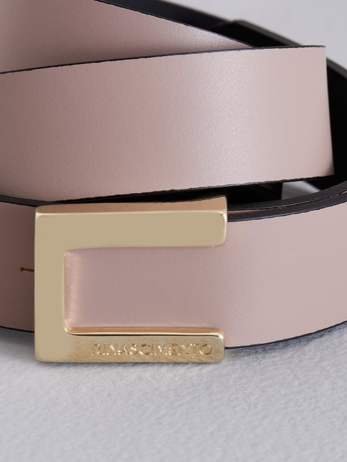 Accessoire Rosa Cipria - ACV0012468003B385