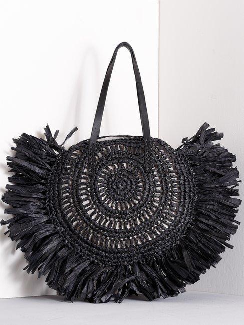 Bag Black - ACV0012617003B001