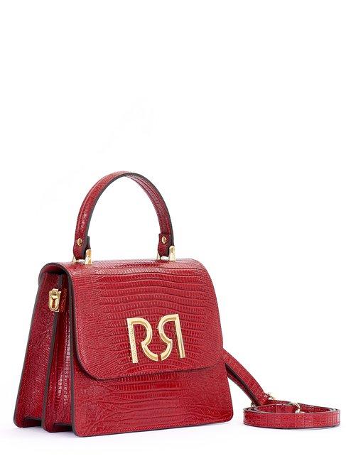 Bag Red - ACV0012745003B081