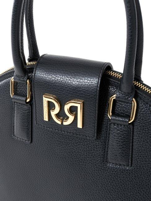 Bag var black - ACV0012821003B473