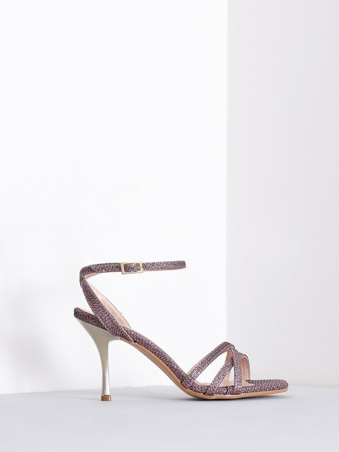 Обувь Pink - CAL0005986003B221