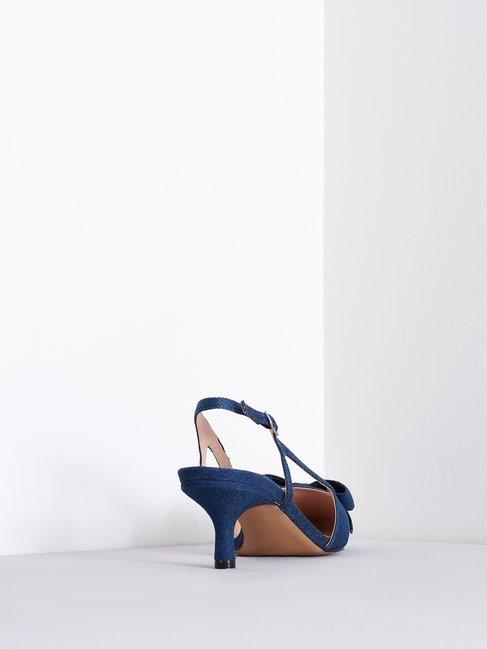 Обувь Blue - CAL0006013003B041