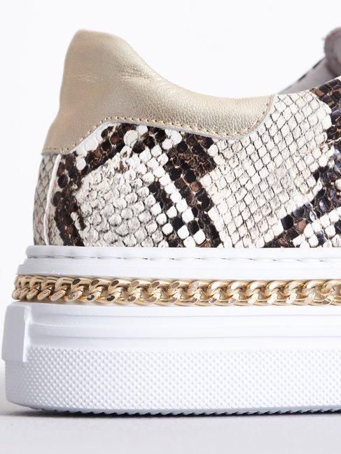 Обувь Beige - CAL0006076003B101