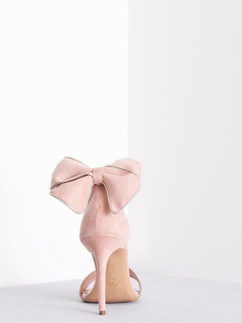 Обувь Rosa Cipria - CAL0006118003B385