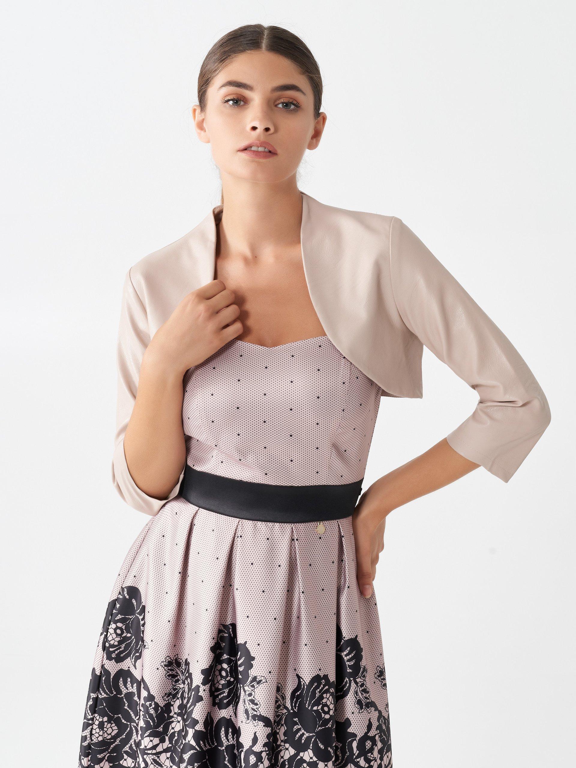 online store 1a98d 55100 Coprispalle Simil-Pelle