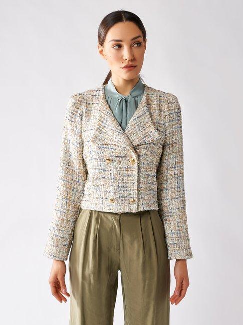 Куртка / Пальто var paper sugar - CFC0096908003B427