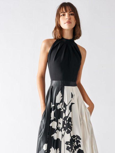 Платье var black - CFC0096981003B473