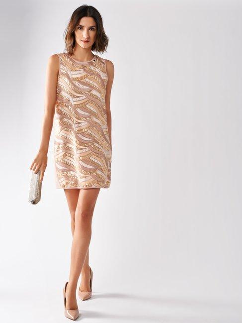 Dress Pink - CFC0097071003B221