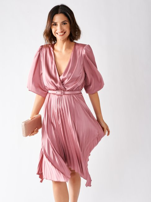 Robe Rose - CFC0097127003B221