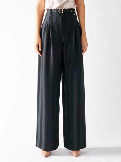 Pantalon Noir - CFC0097193003B001