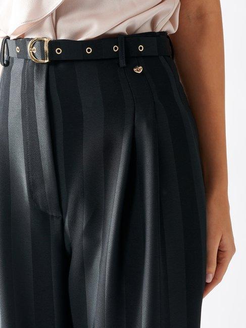 Trousers Black - CFC0097193003B001