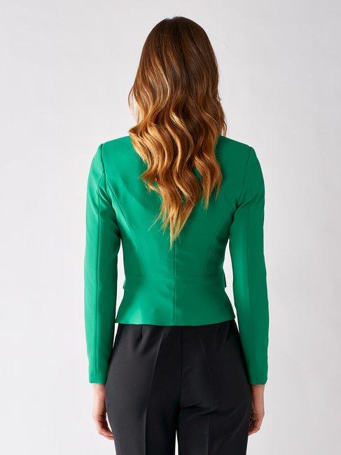 Куртка / Пальто Green - CFC0097440003B141