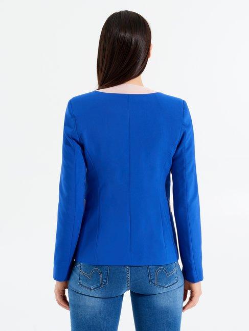 Куртка / Пальто var blue china - CFC0097445003B442