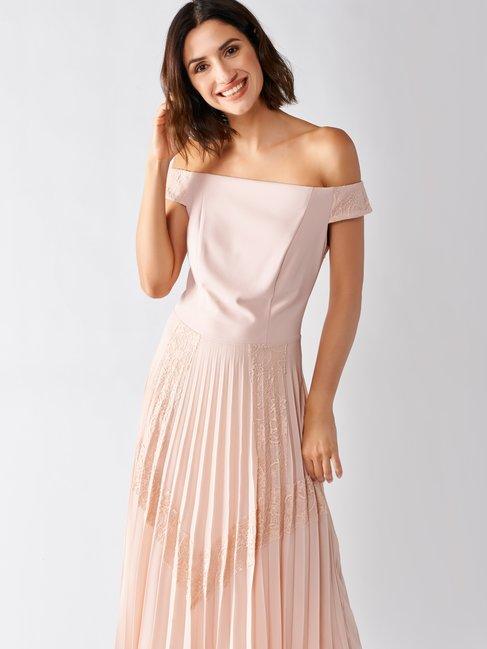 Dress Pink - CFC0097447003B221