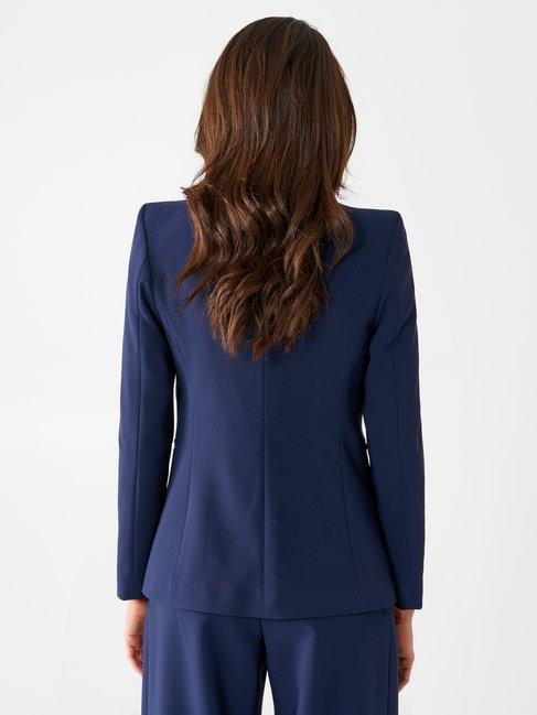 Куртка / Пальто Blue - CFC0097484003B041