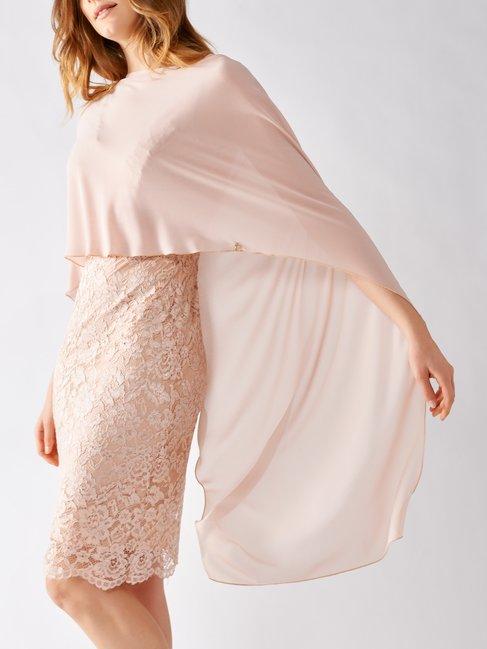 Jacket / Coat Pink - CFC0097502003B221