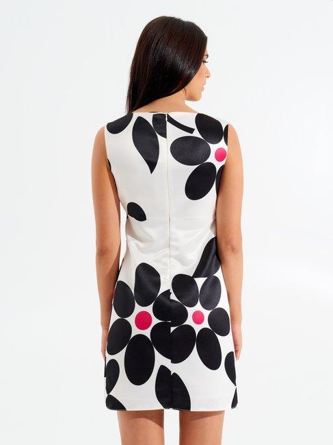 Платье var fuxia - CFC0098255003B447