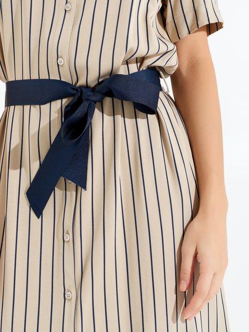 Платье var blue - CFC0098273003B440